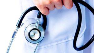 Dugaan Permainan Dokter dan Obat di RSU Kerinci