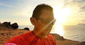 Ir. Budi Harimawan Sami Harjoni, M.Eng.Sc Kepala BPJN IV Jambi
