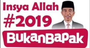 #UninstallBukalapak