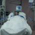 Warga Kerinci, Ilham Daniel Husna Dirawat di Rumah Sakit Malaysia