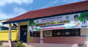 Wali Murid Demo, Sekolah SD Sungai Pegeh Kerinci Disegel
