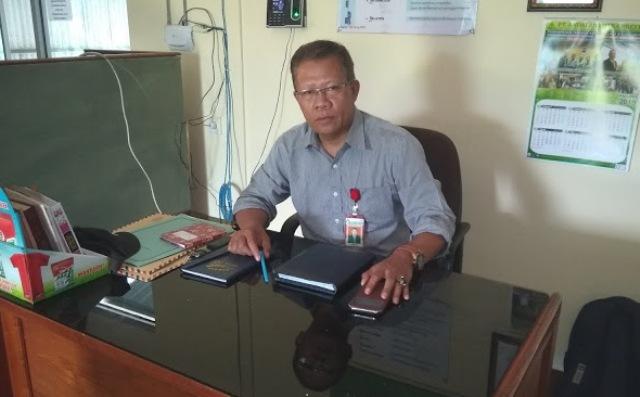 Photo of Ini Konsep Ekonomi Untuk Masyarakat dari Jafrial Caleg PDIP Dapil 3 Kerinci