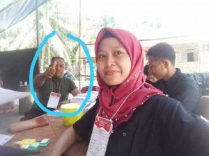 Petugas TPS Tanjung Katung Muaro Jambi Meninggal Dunia, Karena Kelelahan