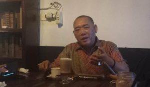 Tafyani Kasim