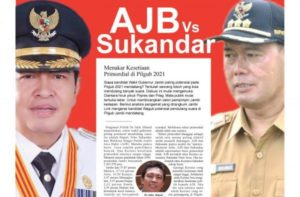 AJB dan Sukandar