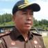 Kepala Kejaksaan Negeri Sungai Penuh Romy Arizyanto SH, MH