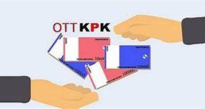 ilustrasi : OTT KPK