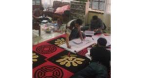 Polisi Amankan 4 PPK Keliling Danau Kerinci, Diduga Rubah Rekap Suara