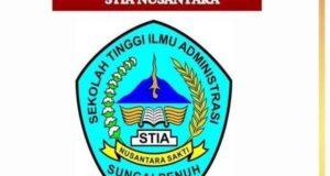 STIA Nusa