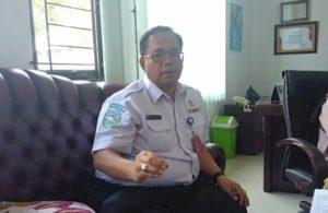 Kepala BMKG Addi Setiadi. Foto: brito.id