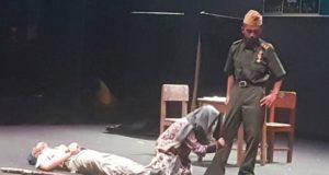 Catatan Dewan Juri Teater FLS2SN Jambi
