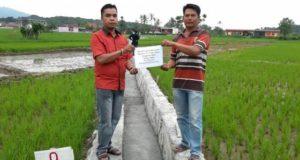 Proyek-BWSS-di-Semerah-Kerinci
