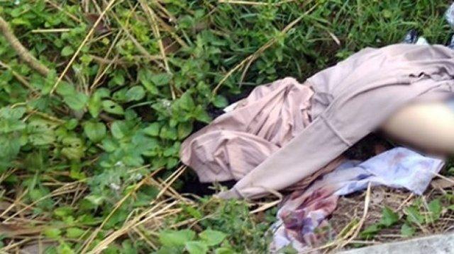 Photo of Wajah Memar dan Ada Darah di Kemaluan, Amelia Tewas Telanjang
