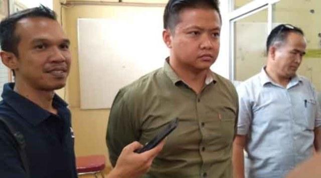 Photo of Pencuri Dikeroyok Hingga Tewas, 10 Warga Bajubang Diamankan