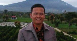 Edminuddin