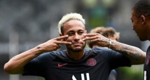 Neymar (ist)