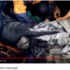 Video Evakuasi Pendaki Gunung Kerinci yang Meninggal