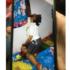 Mahasiswi Sungai Penuh Gantung Diri di Kota Padang Sumatera Barat disebuah kamar kos Selasa (3/9/2019)
