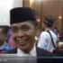 Drs. Ulil Amri Anggota DPRD Muaro Jambi