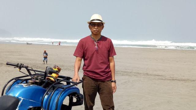 Photo of Hakimi : Hanya Potong Pajak dan Temuan yang Lalu