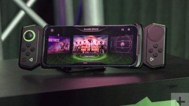 Photo of Smartphone Gaming Black Shark 2 dan Pro Sudah Siap Masuk Indonesia