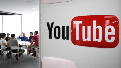 Photo of Google Akan Tutup Youtube Gaming Akhir Bulan Ini