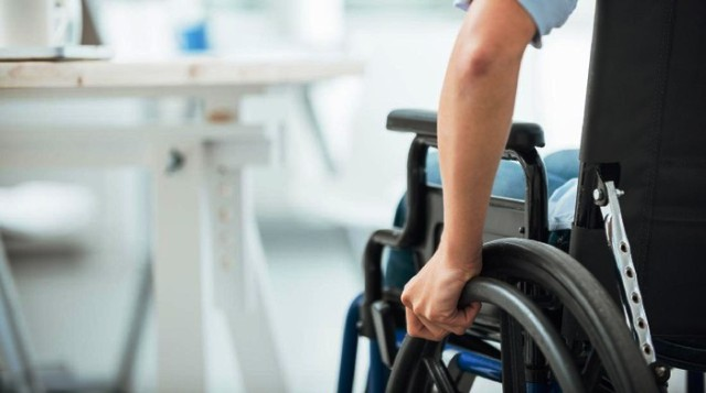 Photo of 3 Formasi Untuk Disabilitas Disiapkan Tanjab Barat