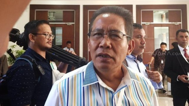 Photo of Nunung Dihukum 1.5 Tahun Menjalani Rehabilitas