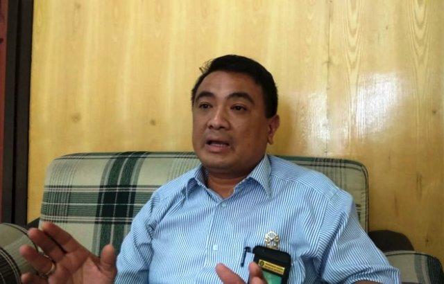 Photo of Sidang Asiang Kembali Ditunda