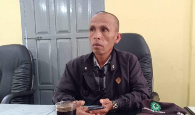 Photo of Cacatan Kelam Birokrasi Kerinci, 4 Tahun Jadi Pemenang Pilkades, Helmi Tidak Dilantik Adirozal