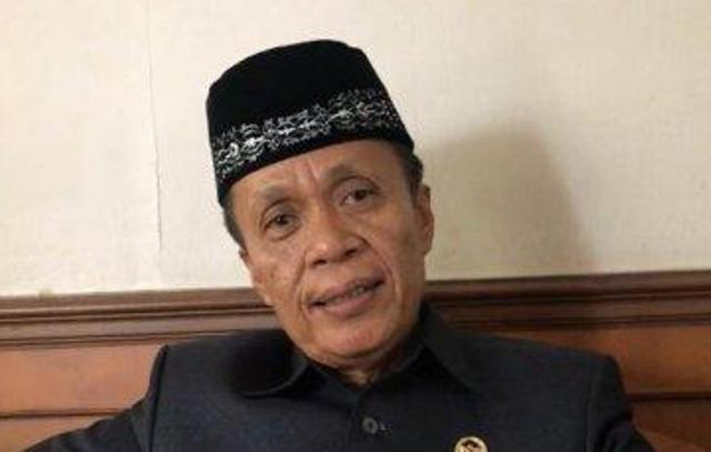 Photo of Ulil Amri: Masih Buruknya Pelayanan RSUD Rawat Pasien Covid-19