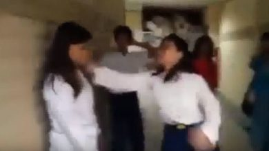 Photo of Perlu Diketahui Orang Tua! Ini Ciri-ciri Anak yang Jadi Korban Bullying di Sekolah