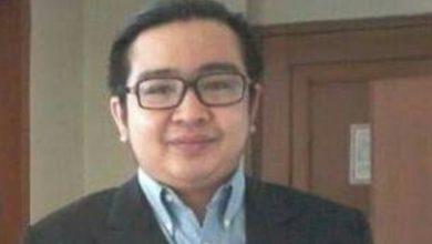 Photo of Hadytia Prayudhi: Anak MudaSiap Dukung Fikar Azami