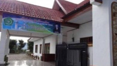 Photo of Belum Tuntas Masalah Seleksi PAI Kemenag Kerinci, Kini Muncul Uang Lelah Panitia Rp. 5.5 Juta