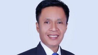 Photo of Ulil Berang, Tim TAPD Muaro Jambi Dinilai Tidak Memahami Pagu Anggaran