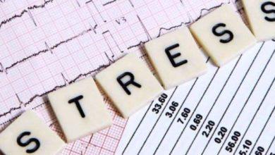 Photo of Ternyata Ini Manfaat Positif dalam Kondisi Stres