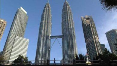 Photo of Ancaman Corona di Malaysia, Mohd Razak: Tolong! Kami Mau Pulang