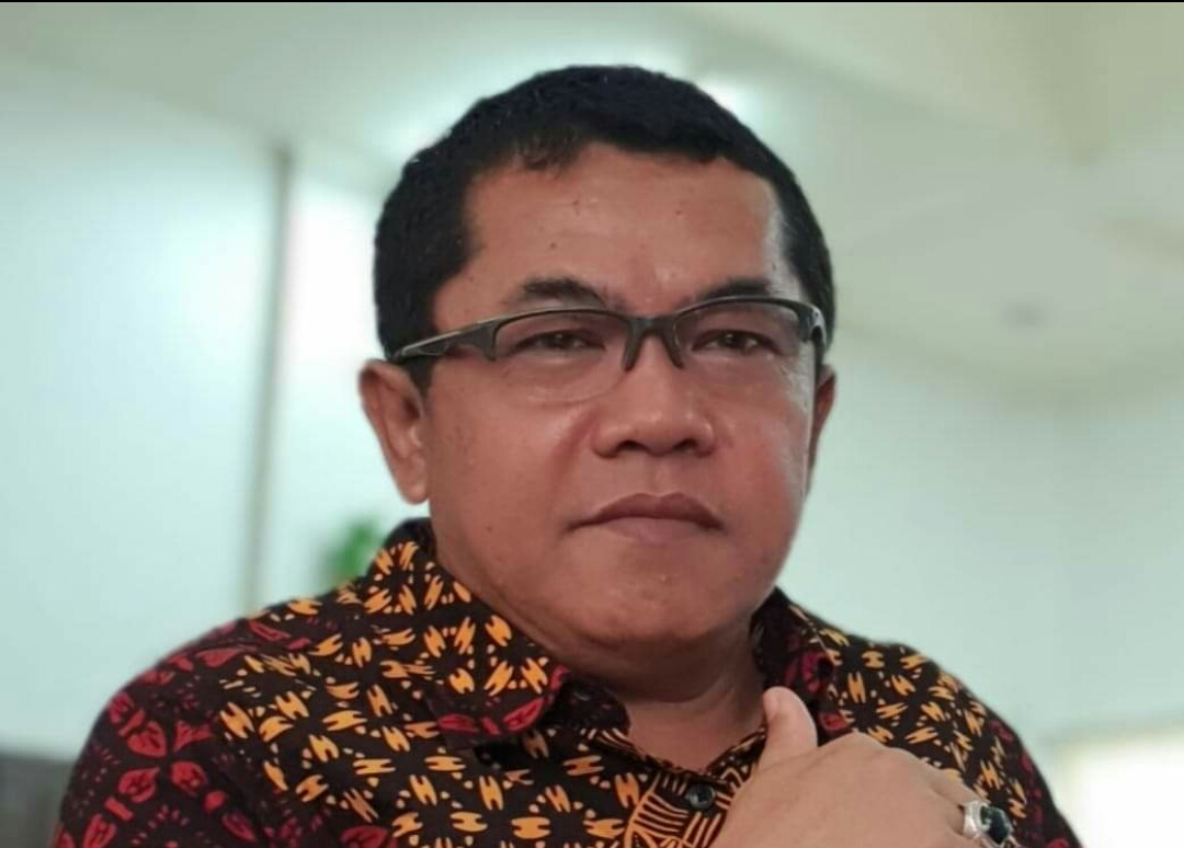 Photo of 13 Orang Warga Kerinci Positif Covid-19
