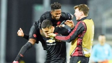 Photo of Manchester United  Gasak LASK Tanpa Balas
