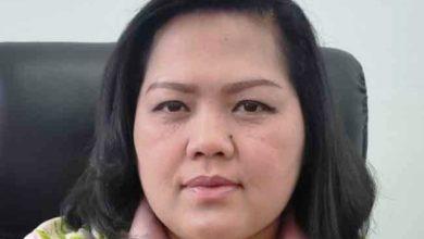 Photo of Dr Riana Elizabeth Akui Stok Masker Kurang dan Harga Melambung