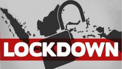 Photo of Satu Warga Kerinci Positif Corona, Bupati dan Wali Kota Diminta Lakukan Lockdown