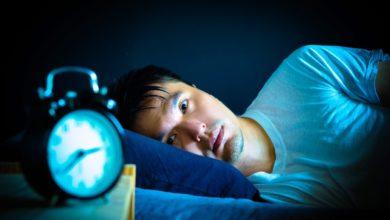 Photo of Tips dan Cara Atasi Susah Tidur