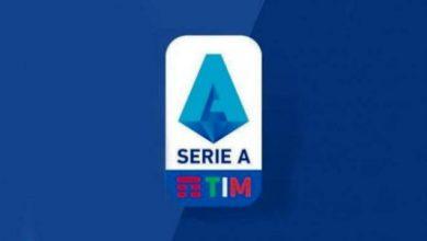 Photo of Diprediksi Liga Italia Akan Kembali Bergulir pada Mei atau Juni 2020