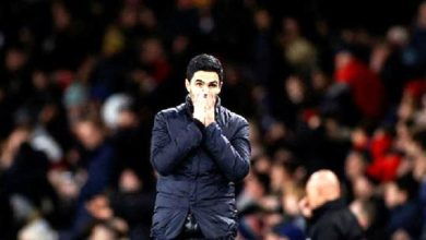 Photo of Mikel Arteta Dinyatakan Sembuh Dari Virus Corona