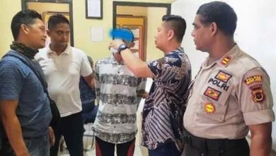 Photo of Ini Alasan Pembunuh Korban di Kumpeh Muaro Jambi