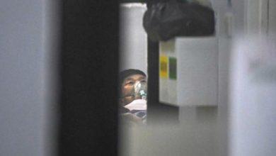 Photo of Bertambah, Pasien Positif COVID-19 di Indonesia Jadi 27 Orang