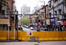 Photo of Kabar Baik, Tidak Ada Laporan Pasien COVID-19 Meninggal di Wuhan