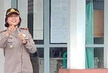 Photo of Ternyata Penangkapan 16 Orang Pemuda di Semurup yang Diduga Judi Dibebaskan