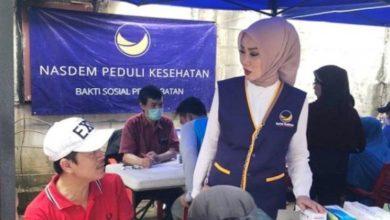Photo of NasDem Desak BPJS Kesehatan Segera Tindaklanjuti Putusan MA Terkait Iuran Belum Turun