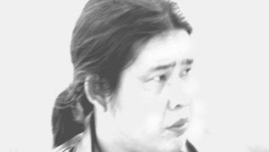 "Photo of ""Jeritan Tak Bertuan, Misteri Terlalu Dini"""